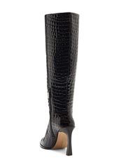 Vince Camuto Pelsna Knee High Boot (Women)