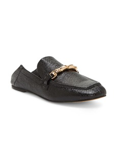 Vince Camuto Perenna Convertible Loafer (Women)