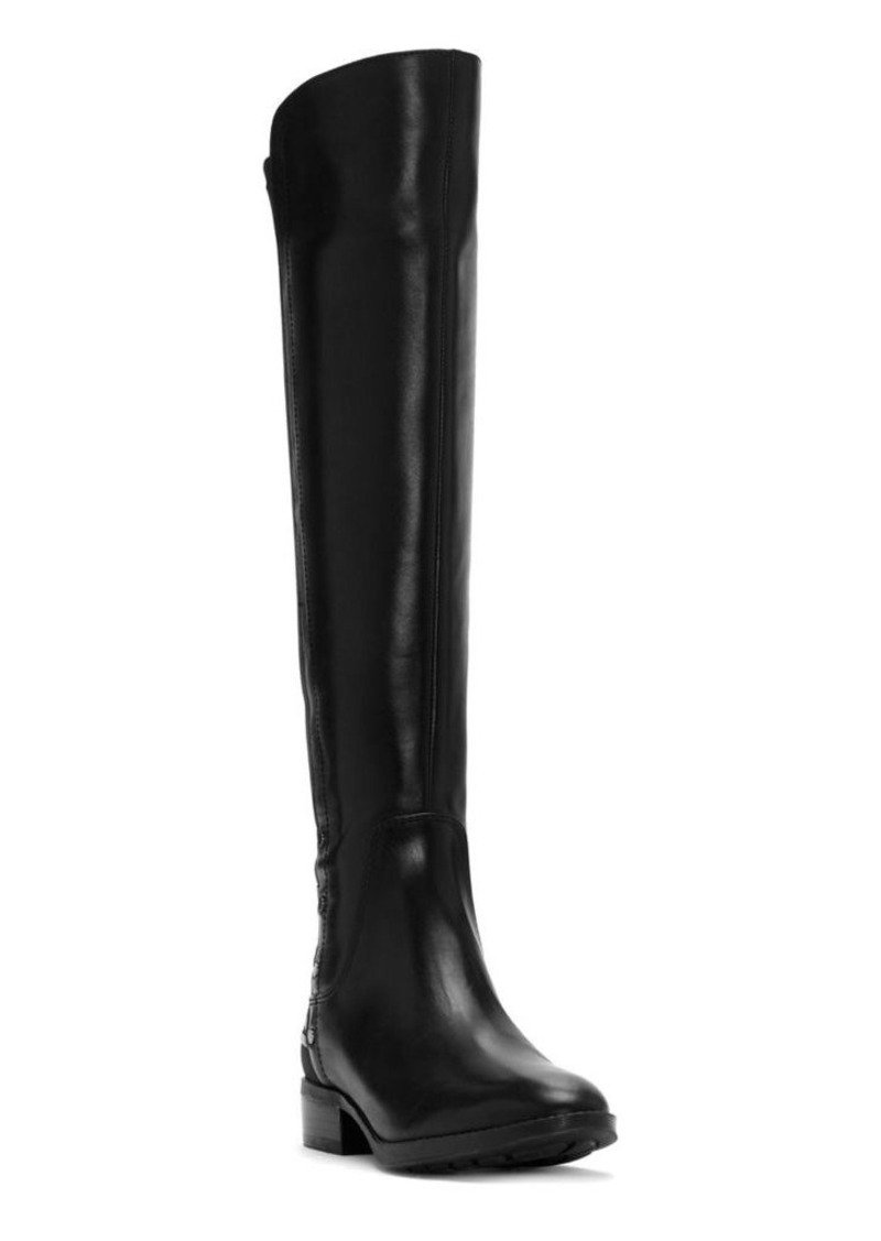 25d941d83aa Vince Camuto Vince Camuto Phadina Tall Leather Boots