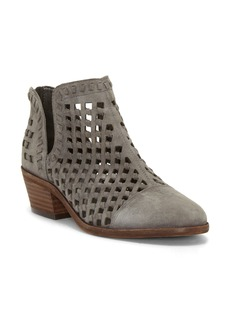 Vince Camuto Phortiena Boot (Women)