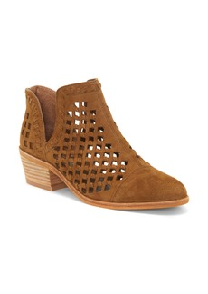 Vince Camuto Phortiena Boot (Women)