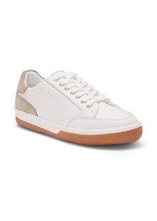 Vince Camuto Pierson Leather Sneaker (Men)