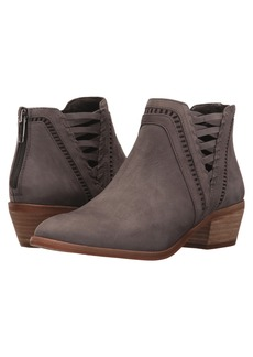 Vince Camuto Pimmy