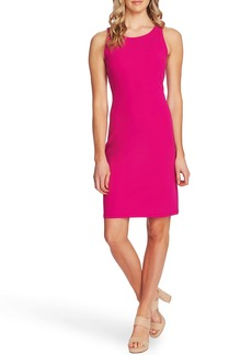 Vince Camuto Ponte Sheath Dress