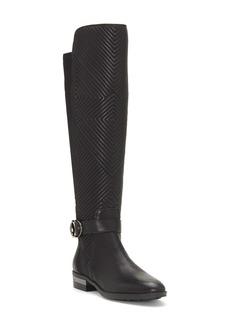 Vince Camuto Pordalia Over-the-Knee Boot (Women) (Regular & Wide Calf)