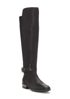 Vince Camuto Pordalia Over-the-Knee Boot (Women) (Regular & Wide Calf)