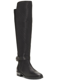 Vince Camuto Pordalia Riding Boots Women's Shoes