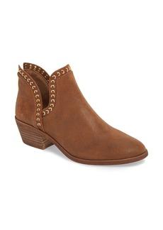 Vince Camuto Prafinta Boot (Women)