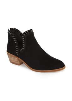 Vince Camuto Prafinta Boot (Women)
