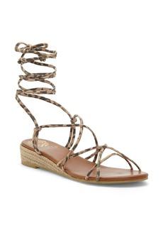 Vince Camuto Prasetta Gladiator Sandal (Women)