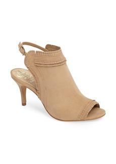 Vince Camuto Prenda Sandal (Women)