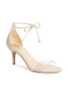 Vince Camuto Presinda Ankle Strap Sandal (Women)