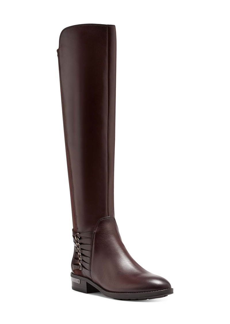 Vince Camuto Prolanda Knee High Boot (Women)