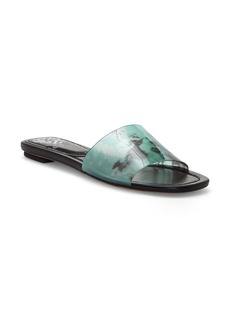 Vince Camuto Prtindal Slide Sandal (Women)