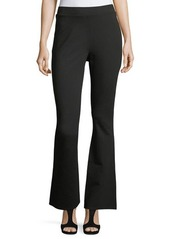 Vince Camuto Pull-On Flared Leggings