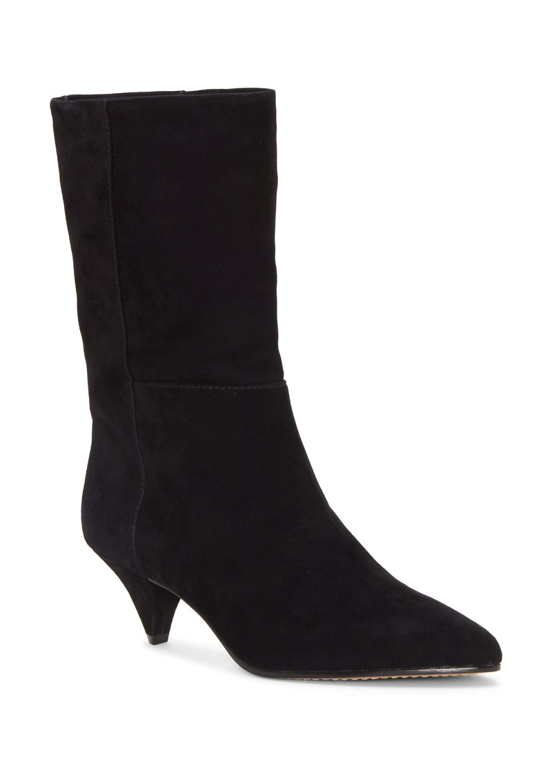 Vince Camuto Rastel Boot (Women)