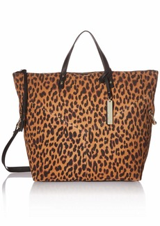 Vince Camuto Ray Tote praline