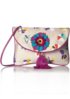 Vince Camuto Ree Clutch