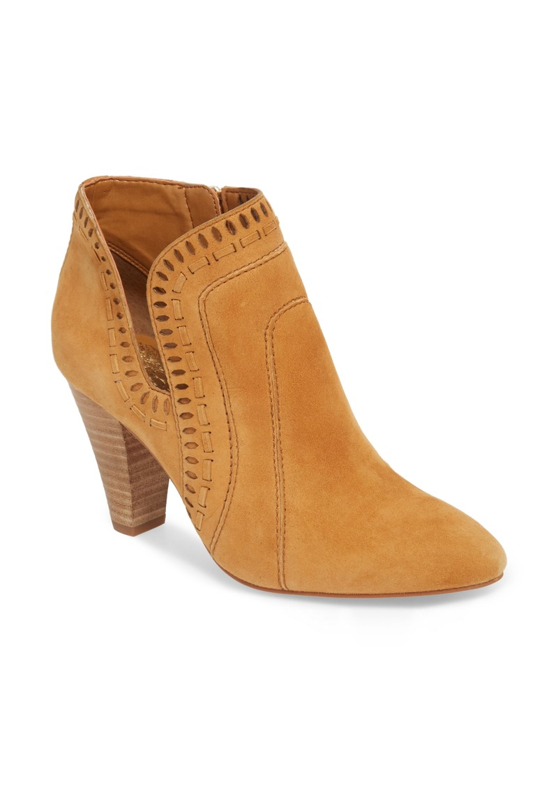 ca30995196cc Vince Camuto Vince Camuto Reeista Bootie (Women)
