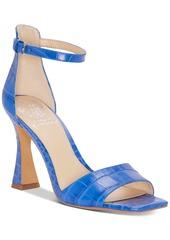 Vince Camuto Reesera Dress Sandals Women's Shoes