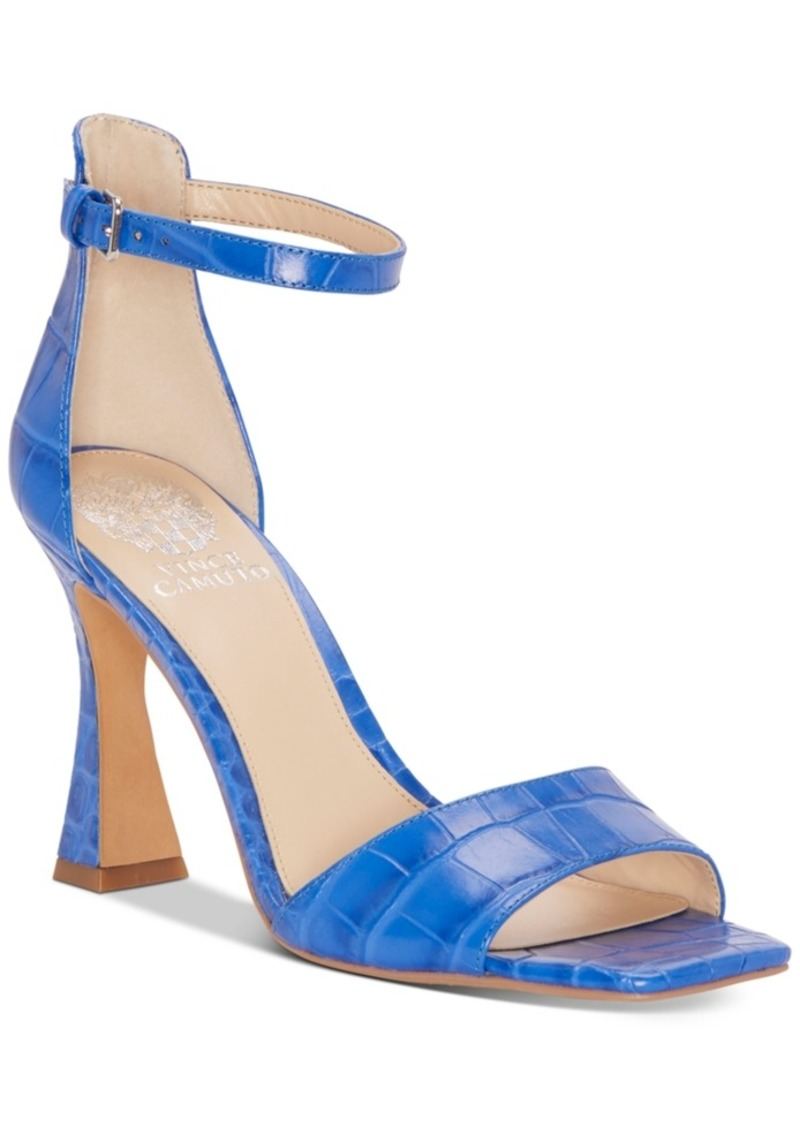 Vince Camuto Reesera Dress Sandals Women's Shoes