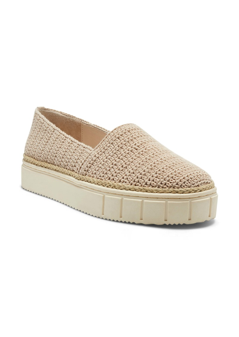 Vince Camuto Relinsta Sneaker (Women)