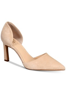 Vince Camuto Renny Pumps Women's Shoes
