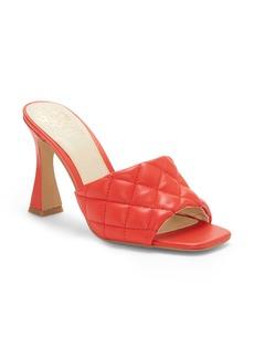 Vince Camuto Reselm Slide Sandal (Women)