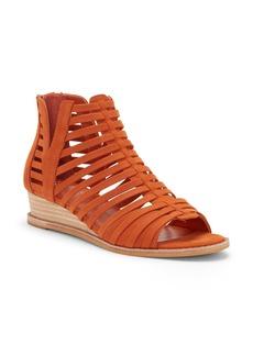 Vince Camuto Revey Wedge Sandal (Women)