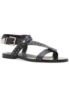 Vince Camuto Ridal Embellished Sandals Women's Shoes