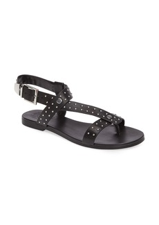 Vince Camuto Ridal Sandal (Women)
