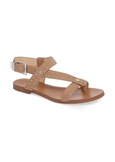 Vince Camuto Ridal Sandal (Women)