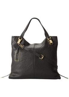 Vince Camuto Riley Tote /Running