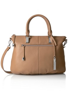 Vince Camuto Rina Satchel
