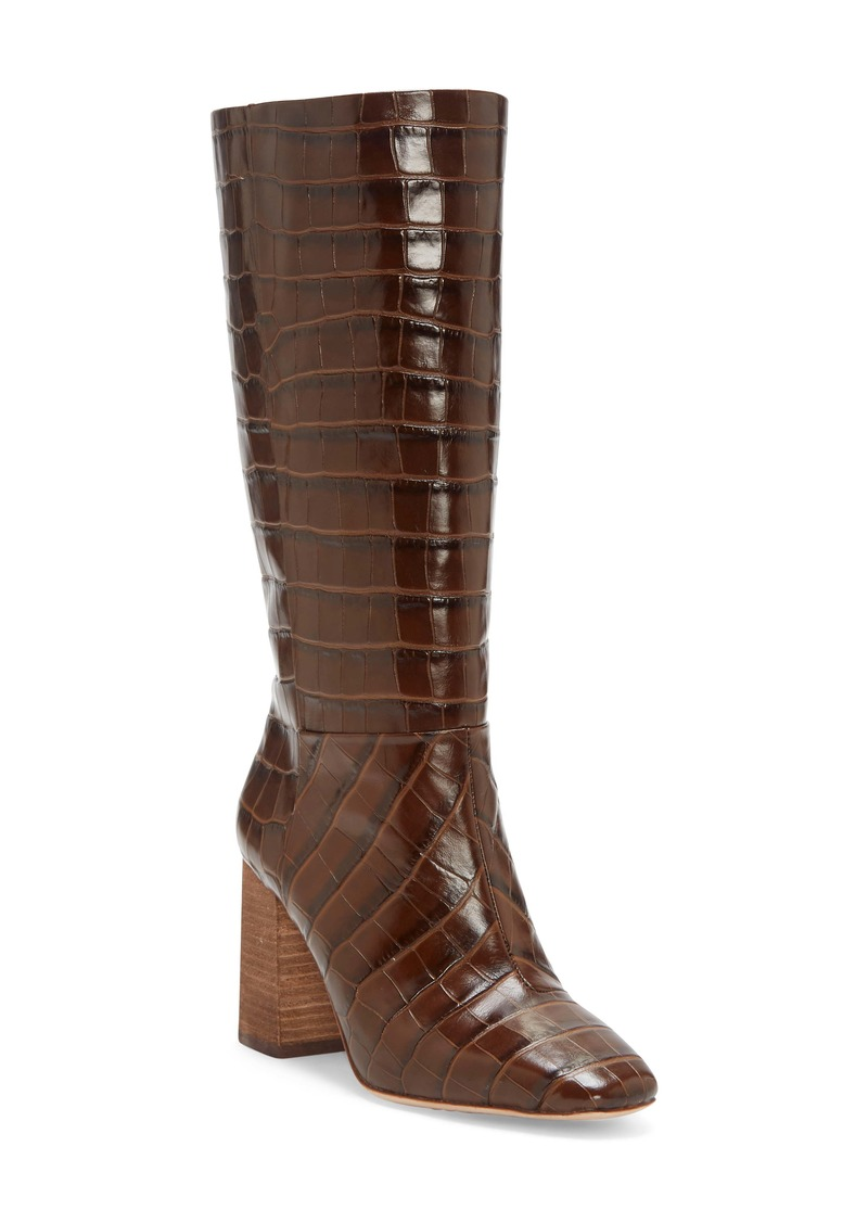 Vince Camuto Risy Knee High Boot (Women)