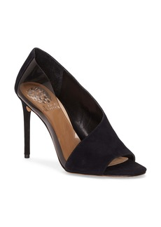 Vince Camuto Rivestan Pump (Women)