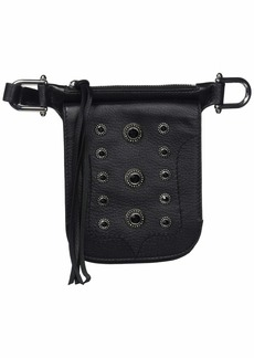 Vince Camuto Robin Belt Bag