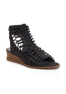 Vince Camuto Romera Gladiator Sandal (Women)