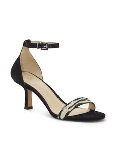 Vince Camuto Rondera Sandal (Women)