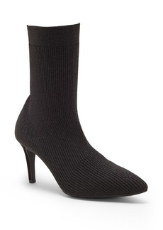 Vince Camuto Roreeta Sock Boot (Women)