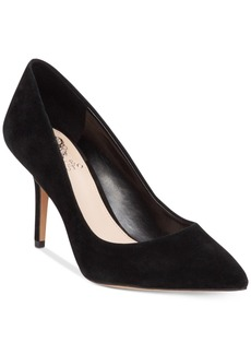 Vince Camuto Salest Pumps Women's Shoes