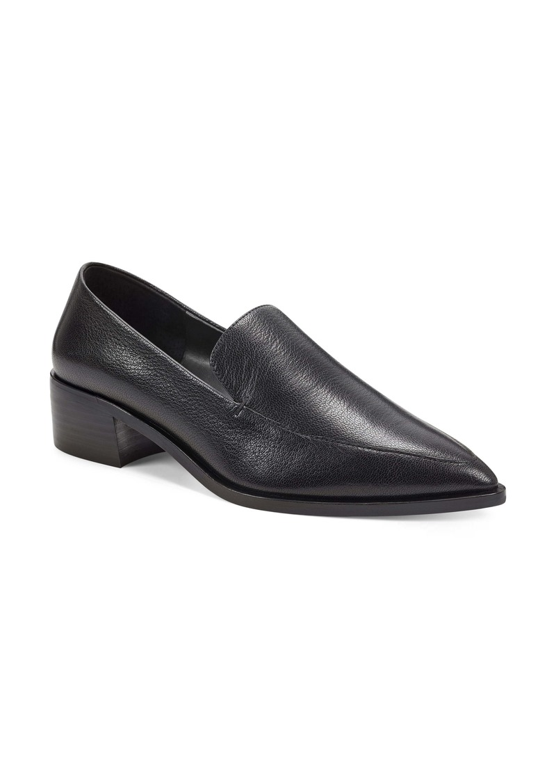 Vince Camuto Satillie Loafer (Women)