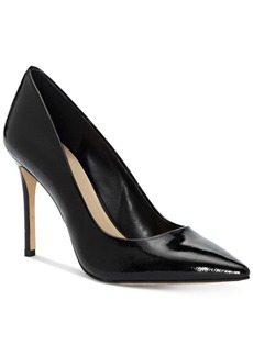 Vince Camuto Savilla Pumps Women's Shoes