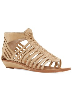 Vince Camuto Seanna Flat Sandals Women's Shoes