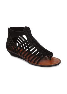 Vince Camuto Seanna Gladiator Sandal (Women)