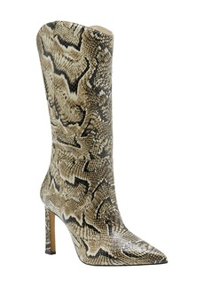 Vince Camuto Senimda Pointed Toe Boot (Women)
