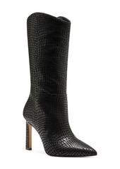 Vince Camuto Senimda Pointed Toe Boot (Women)