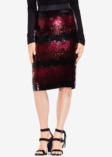 bab7f0b538 Vince Camuto Vince Camuto Ponte-Knit Midi Skirt | Skirts - Shop It To Me