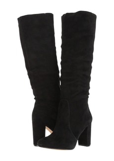 Vince Camuto Sessily