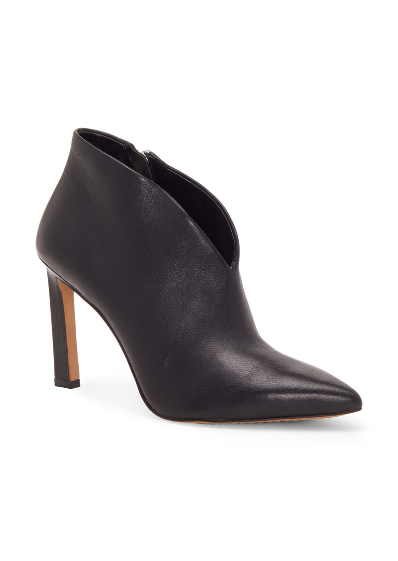Vince Camuto Sestrind Bootie (Women)